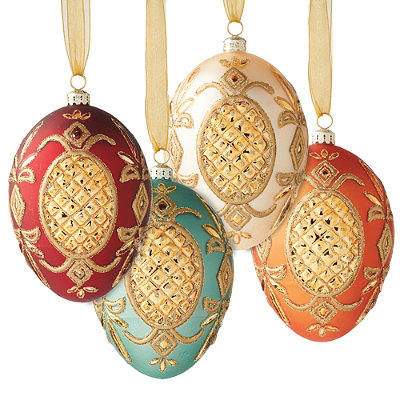 Christmas decor at wholesale prices duqaa antique - Buy christmas decorations online india ...