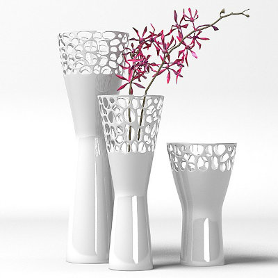 225 & Shop Flower Vase at Duqaa.com \u2013 Duqaa Antique crafts and exclusive ...