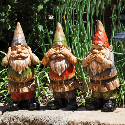 Mesmerizing Garden Gnomes At Wholesale Prices  Duqaa Antique Crafts And  With Interesting Duqaacom A Handicrafts Wholesale Megastore Funny Garden Gnomes  With Alluring Wooden Garden Toys Uk Also Palm Beach Gardens Golf Course In Addition Malvern Garden Buildings And How To Label Plants In Your Garden As Well As Garden Leisure Spas Prices Additionally Calories Burned Gardening From Blogduqaacom With   Interesting Garden Gnomes At Wholesale Prices  Duqaa Antique Crafts And  With Alluring Duqaacom A Handicrafts Wholesale Megastore Funny Garden Gnomes  And Mesmerizing Wooden Garden Toys Uk Also Palm Beach Gardens Golf Course In Addition Malvern Garden Buildings From Blogduqaacom